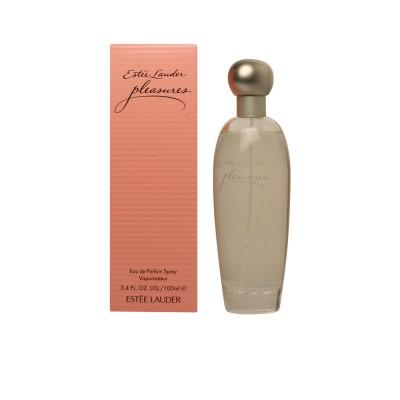 Parfums 3 Fois Cb Parfum 3 Fois Cb Parfums 4 Fois Parfum 4 Fois Cb Misternet
